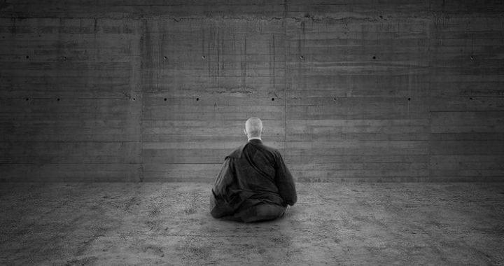How To Practice Meditation - Ordinary Zen Sangha