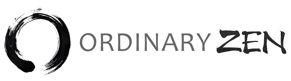 Sarasota Ordinary Zen Sangha Logo